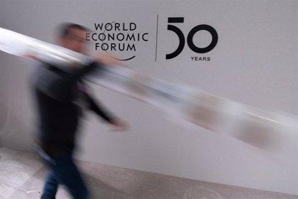 Foro Económico Mundial calcula que soluciones positivas para la naturaleza pueden crear 395 millones de empleos