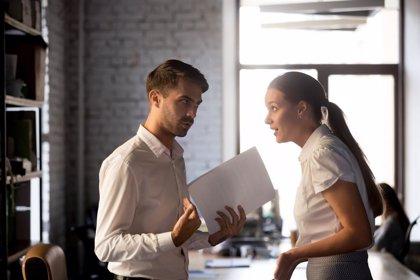 Aprender a discutir: ¿cuándo discutir es sano y por qué?