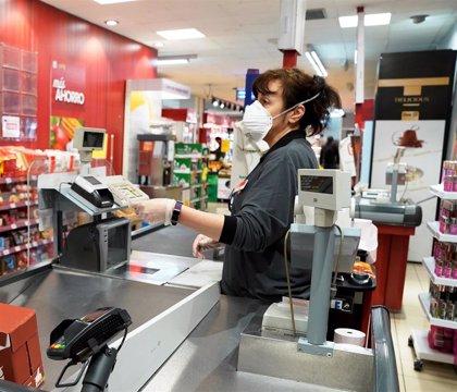 Dia eleva el sueldo de sus 16.000 empleados en España en 2020 y 2021