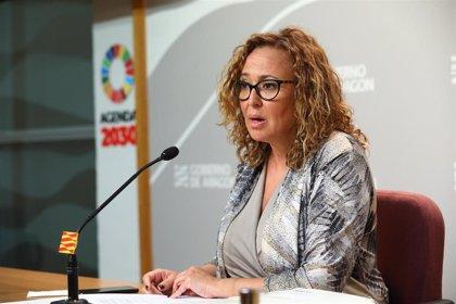 """Las nuevas medidas ante la COVID-19 son """"dolorosas"""", pero hay que """"evitar males mayores"""", afirma el Gobierno de Aragón"""