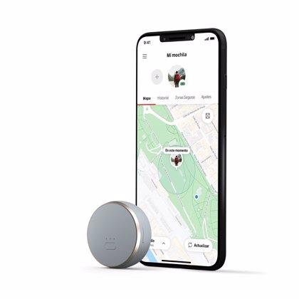 Vodafone renueva su estrategia comercial de IoT para particulares aunando conectividad y diseño