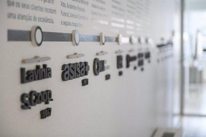 El Grupo ASISA acelerará su transformación digital para hacer frente a la COVID-19