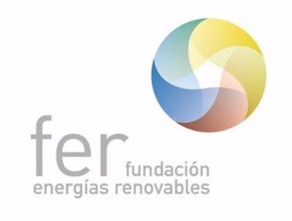 La Fundación Renovables pide subastas por tecnología y abandonando la fórmula marginalista