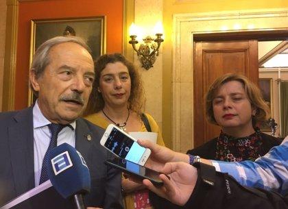 La Fiscalía solicita 9 años de inhabilitación para Wenceslao López y nueve concejales por prevaricación