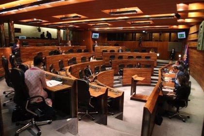 Aprobada la reforma del Reglamento que permite la comparecencia telemática de expertos en comisiones