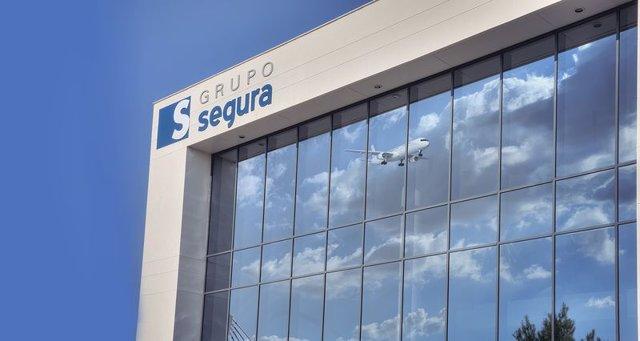 Grupo Segura presenta un ERE para 167 empleados de la división de automoción