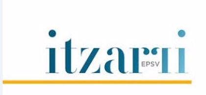 La EPSV de Empleo Itzarri obtuvo en 2019 una rentabilidad anual del 7,034% con un patrimonio de 751,1 millones de euros