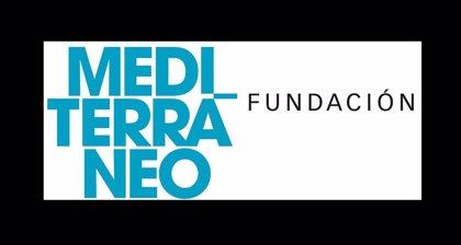 Fundación Caja Mediterráneo renueva su imagen corporativa y pasa a ser Fundación Mediterráneo