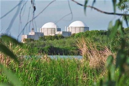 El CSN avala la actualización de las pruebas de resistencia sísmica a las centrales nucleares, aprobadas tras Fukushima