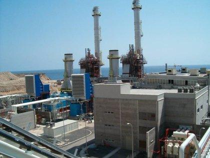 El 100% del suministro eléctrico en Tenerife queda restablecido, según REE