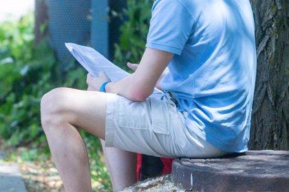 El 93,70% de los alumnos de Bachillerato supera con éxito la Evaluación para el Acceso a la Universidad (EvAU)