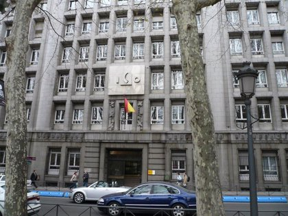 Los avales del Estado a través del ICO han permitido la concesión de 18.750 millones a empresas madrileñas