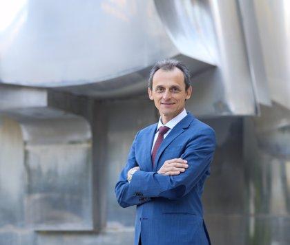 Ciencia concede ayudas de 5,6 millones de euros para 13 proyectos de I+D relacionados con el Covid-19