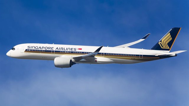 Singapore Airlines lanza AppChallenge 2020,