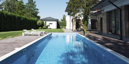 Con piscina comunitaria y pista de pádel, así es la casa ideal de los murcianos, según LACOOOP