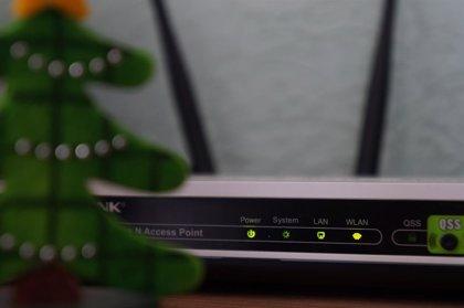 El aumento de los inicios de sesión de fuerza bruta descubre la batalla de las 'botnets' por los 'routers' domésticos