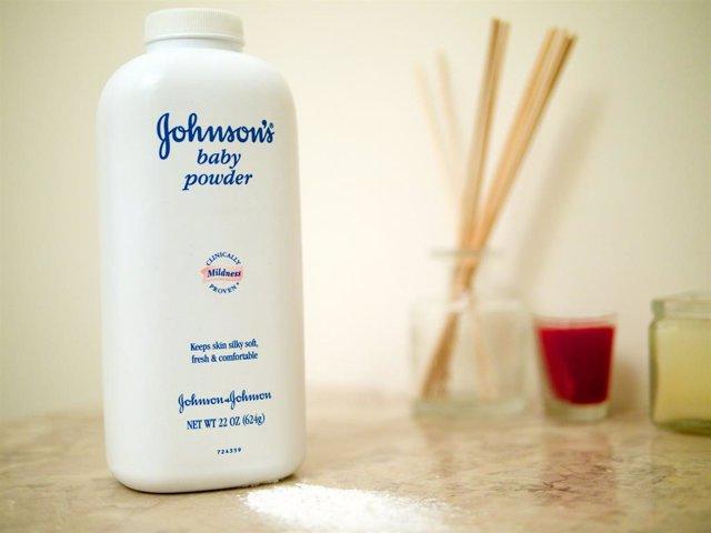 EEUU.- Johnson & Johnson reduce un 35,3% su beneficio en el segundo trimestre po