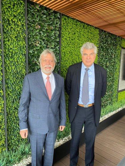 OHL aplaza unos días la junta de bonistas para lograr su 'visto bueno' al préstamo del ICO