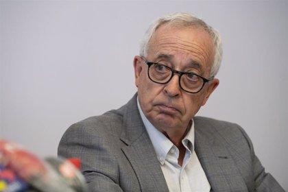Félix Solís y Maestros Bodegueros urgen al sector agrario e industrial a llegar a un acuerdo que salve la DO Valdepeñas