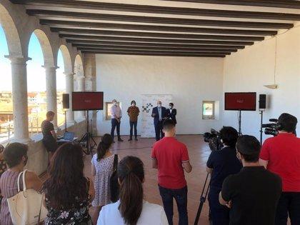 La nueva campaña de Turismo Diputación inventa palabras para mostrar un territorio lleno de contrastes