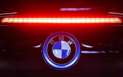 BMW firma un contrato de 2.000 millones con Northvolt para el suministro de baterías