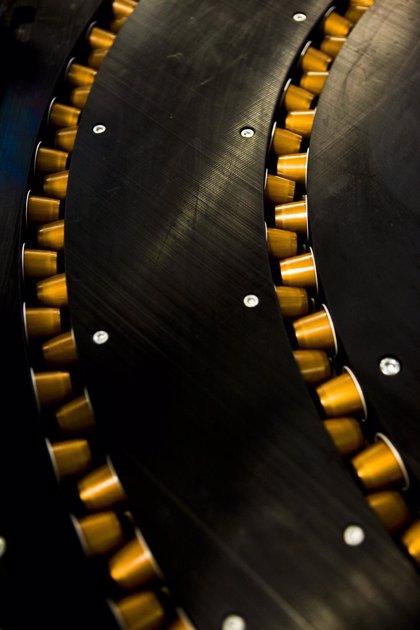 Nespresso crea COAALI, coalición de empresas por el reciclaje del aluminio y el acero ligero