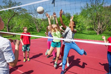 La Diputación de Barcelona inyectará 6 millones en educación, deporte y juventud