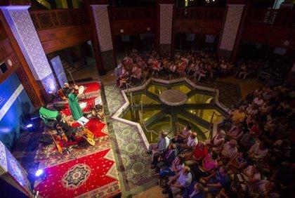 Fundación Tres Culturas cerró 2019 con superávit por primera vez en los últimos nueve años