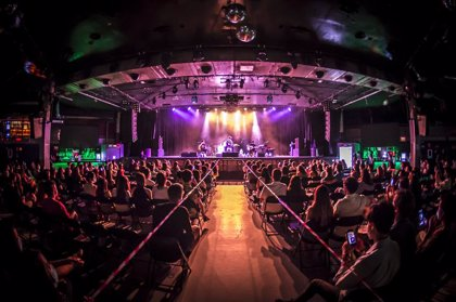 Los conciertos en la nueva normalidad - Página 4 Fotonoticia_20200716181252_420