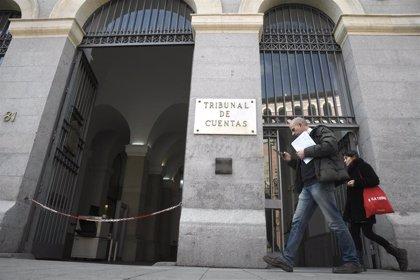 En busca y captura un contable de la oficina de la AECID en Panamá por un desfalco de 4,5 millones de euros
