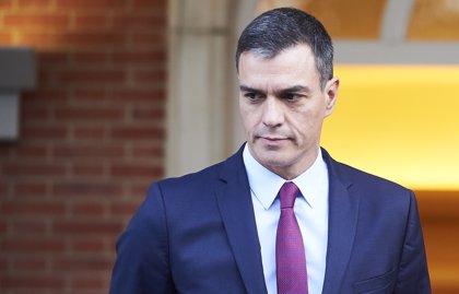 Los líderes pelean desde mañana el fondo europeo con España en contra de recortes que piden socios del norte