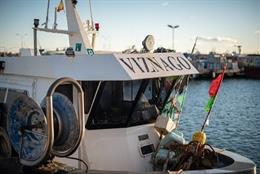 La Conferncia Sectorial de Pesca ha aprovat subvencionar els dies hbils de paralització temporal de la flota
