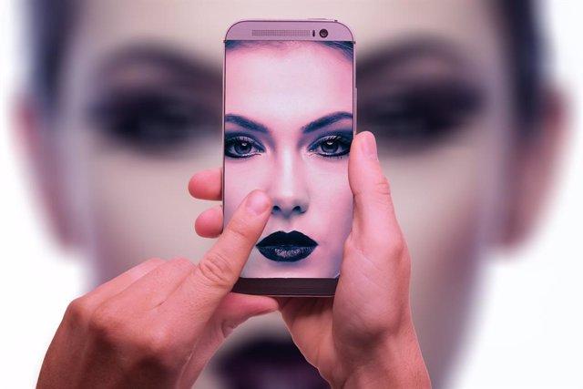 Google quiere eliminar el 'modo belleza' de forma predeterminada en Android 11