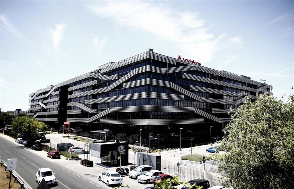 Vodafone Aktionen 2021