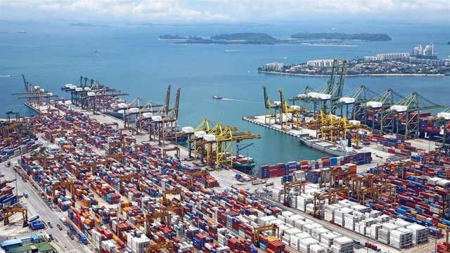 El Club de Exportadores ve oportunidades de expansión para las pymes en el comercio digital