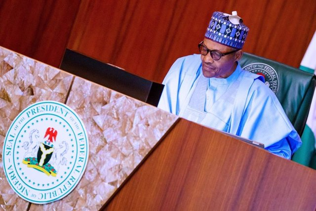 Nigeria.- El juicio contra el líder del chií Movimiento Islámico de Nigeria arra
