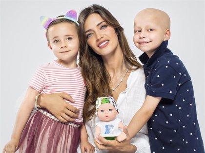 Los Baby Pelones diseñados por Elsa Pataky, David Bisbal y Sara Carbonero que no podrás dejar escapar este verano