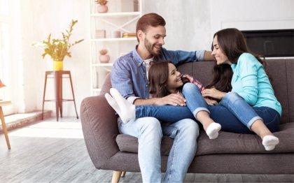 Problemas en familia, consejos para aprender a afrontarlos