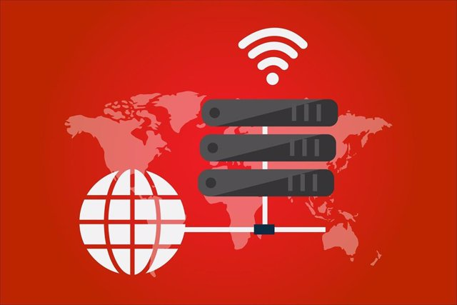 Siete apps gratuitas de VPN exponen los datos privados de 20 millones de usuario