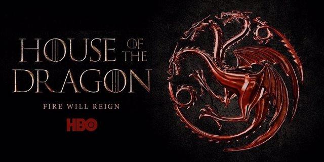 House of the Dragon, el spin-off de Juego de tronos