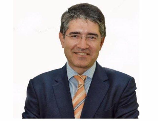 Oriol Pinya, vicepresidente de ASCRI y socio fundador de Abac Capital