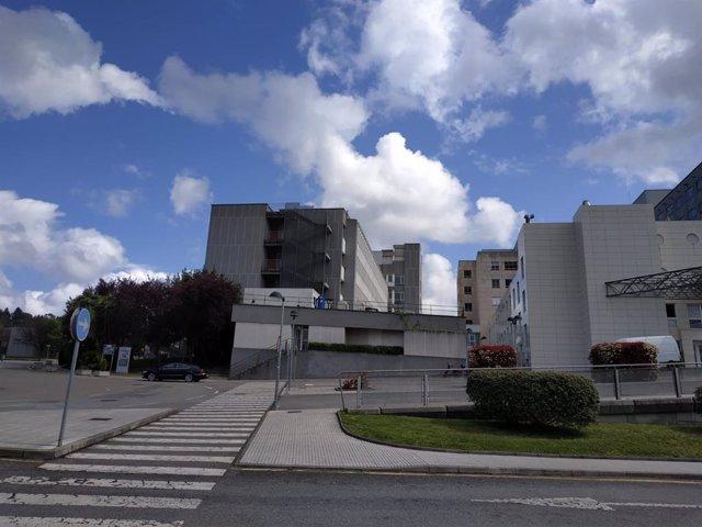 Cvirus.-Asturias confirma dos nuevos casos importados procedentes de Zaragoza y