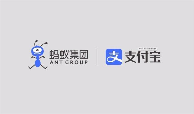 China.- Ant Group, la fintech de Alibaba, ultima su salida a Bolsa en Hong Kong