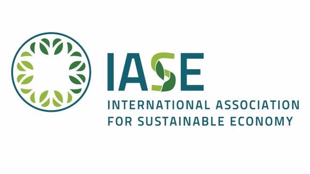 IASE_CERTIFICACIÓN ESG