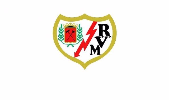 """Fútbol.- El Rayo Vallecano, """"indignado"""" por la """"adulteración"""" por el aplazamient"""