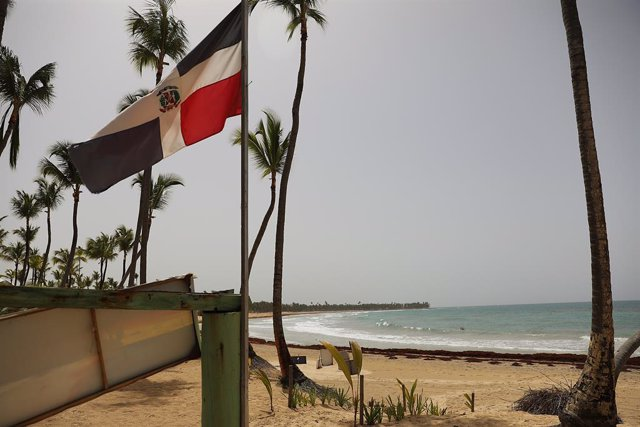 Coronavirus.- República Dominicana declara el estado de emergencia e impone el t