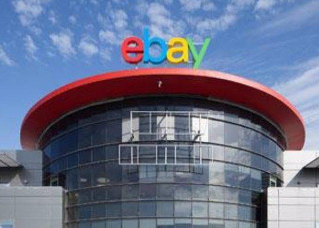 Noruega/EEUU.- eBay vende sus anuncios clasificados al dueño de Infojobs y Fotot