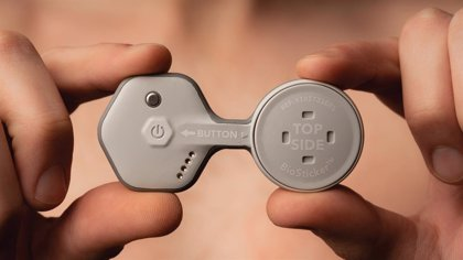 Philips y BioIntelliSense colaboran para mejorar la monitorización remota de pacientes