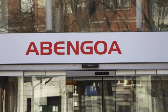 Economía.- Abengoa gana litigio con acreedores en México y avanza en el plan de