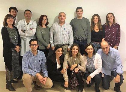 Incliva obtiene financiación Prometeo para desarrollar nuevas estrategias terapéuticas en psicosis